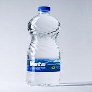 آب معدنی طبیعی واتا ۱.۵ لیتری