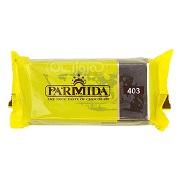 شکلات مینی شمشی پارمیدا