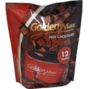 شکلات هات چاکلت گلدن مکس