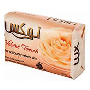 صابون لوکس عصاره گلهای سفید 90 گرم