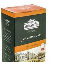 چای احمد معطر 100 گرمی