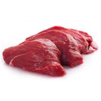 گوشت لخم