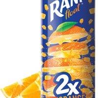 آبمیوه رانی پرتقال