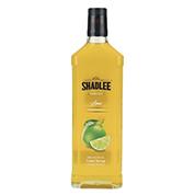 شربت شادلی با طعم لیمو 780 گرمی