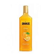 شربت پرتقال شادلی 870 گرم