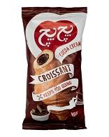 پچ پچ کروسان کرم کاکائو