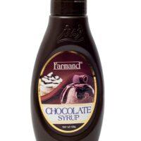 سس شکلات فرمند 500 گرمی