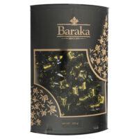 شکلات پذیرایی باراکا 64 درصد