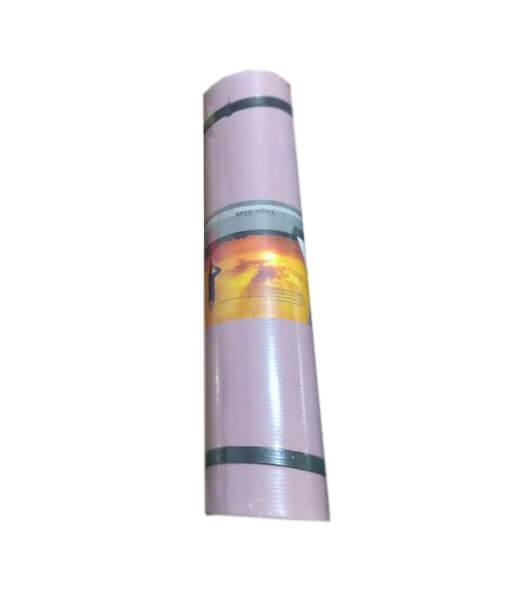 زیرانداز یوگا (مت) ضخامت 8 میلی متر