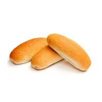 نان باگت لقمه ایی رسونان