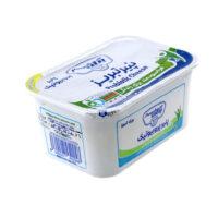 پنیر پروبیوتیک پگاه تبریز